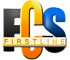 Firstline Computer Services
